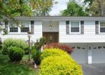 Sheriff Sale in Coraopolis 15108 WESSEX HILLS DR - Property ID: 70073401821