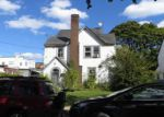 Sheriff Sale in West Hempstead 11552 SYCAMORE ST - Property ID: 70073664595