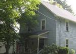 Sheriff Sale in Greenville 16125 NEWS ST - Property ID: 70074530469