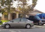 Sheriff Sale in Yucaipa 92399 HOLMES ST - Property ID: 70074753845