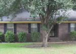 Sheriff Sale in Senatobia 38668 LAFAYETTE ST - Property ID: 70075018368