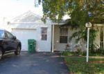 Sheriff Sale in Miami 33186 SW 124TH PL - Property ID: 70075127875