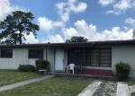 Sheriff Sale in Fort Lauderdale 33311 NW 14TH ST - Property ID: 70075248751