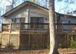 Sheriff Sale in Ruther Glen 22546 LAKE HERITAGE DR - Property ID: 70075850978