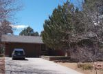 Sheriff Sale in Flagstaff 86004 E BROKEN ROCK LOOP - Property ID: 70075935940