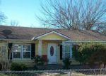 Sheriff Sale in Dallas 75217 HOMEPLACE DR - Property ID: 70076013897