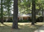 Sheriff Sale in Texarkana 75503 WOODSTOCK LN - Property ID: 70076034471