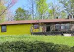 Sheriff Sale in Johnson City 37615 RIDGEVIEW DR - Property ID: 70076099285