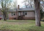Sheriff Sale in Nashville 37214 TRAILS END LN - Property ID: 70076113300