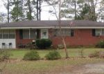 Sheriff Sale in Slocomb 36375 S COUNTY ROAD 9 - Property ID: 70076140463