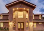 Sheriff Sale in El Cajon 92019 CROWS NEST LN - Property ID: 70076796549