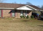 Sheriff Sale in Hickory Flat 38633 OAK ST - Property ID: 70077104892