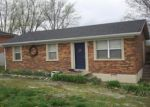 Sheriff Sale in Frankfort 40601 SPRINGSIDE CT - Property ID: 70077215693
