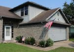 Sheriff Sale in La Porte 77571 BAYOU GLEN DR - Property ID: 70077408392