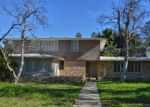 Sheriff Sale in Long Beach 90807 PACIFIC AVE - Property ID: 70077543732