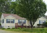 Sheriff Sale in Dalton 30720 TUNNEL HILL VARNELL RD NW - Property ID: 70077964173