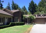 Sheriff Sale in Los Gatos 95033 KENT WAY - Property ID: 70078215587