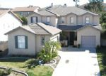 Sheriff Sale in San Marcos 92069 VIA CAFETAL - Property ID: 70078216455