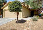 Sheriff Sale in Green Valley 85614 W PLACITA EL CAUCE RICO - Property ID: 70078281274