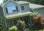 Sheriff Sale in Shirley 11967 FLOYD RD - Property ID: 70078841894