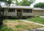 Sheriff Sale in Rockford 49341 COURTLAND DR NE - Property ID: 70078925986