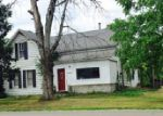 Sheriff Sale in Granger 46530 CLEVELAND RD - Property ID: 70079018387