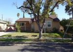 Sheriff Sale in North Hollywood 91605 GOODLAND AVE - Property ID: 70079245703