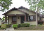 Sheriff Sale in Long Beach 90807 ORANGE AVE - Property ID: 70079260588