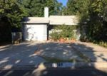 Sheriff Sale in Reseda 91335 RHEA AVE - Property ID: 70079276803