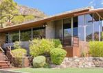 Sheriff Sale in Paradise Valley 85253 N SILVERCREST WAY - Property ID: 70079330668