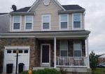 Sheriff Sale in Brandywine 20613 GILPIN MEWS LN - Property ID: 70079817246