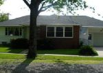 Sheriff Sale in Holgate 43527 S SQUIRE ST - Property ID: 70080410711