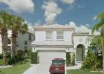 Sheriff Sale in Hollywood 33028 NW 155TH TER - Property ID: 70081013357