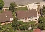 Sheriff Sale in Goleta 93117 COVINGTON WAY - Property ID: 70081119345
