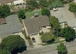 Sheriff Sale in Sunnyvale 94089 PRESCOTT AVE - Property ID: 70081146955