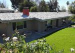 Sheriff Sale in Altadena 91001 LOMA VIEW DR - Property ID: 70081171467