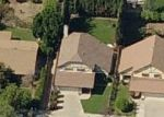 Sheriff Sale in Reseda 91335 LANARK ST - Property ID: 70081269126