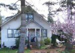 Sheriff Sale in Kirkland 98033 122ND AVE NE - Property ID: 70081403595