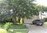 Sheriff Sale in Houston 77095 FIELDSTONE CT - Property ID: 70081741716