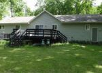 Sheriff Sale in Linden 48451 PINEVIEW LAKE DR - Property ID: 70082206397