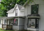 Sheriff Sale in Homer 49245 CLINTON ST - Property ID: 70082219991