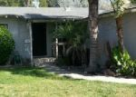 Sheriff Sale in Riverside 92506 MARY ST - Property ID: 70082553720