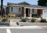 Sheriff Sale in Milpitas 95035 WYLIE DR - Property ID: 70082598834