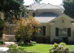 Sheriff Sale in Los Altos 94022 S GORDON WAY - Property ID: 70082600127