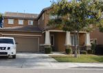 Sheriff Sale in Beaumont 92223 BERKSHIRE AVE - Property ID: 70082623347