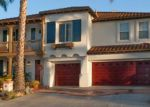 Sheriff Sale in Aliso Viejo 92656 HEARTWOOD WAY - Property ID: 70082653574
