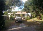 Sheriff Sale in Tampa 33604 W ELM ST - Property ID: 70082888328