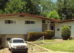 Sheriff Sale in Charleston 25309 COUNTRY CLUB BLVD - Property ID: 70083018853