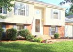 Sheriff Sale in Ashburn 20147 TRIPLE CROWN CT - Property ID: 70083197983
