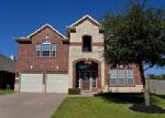 Sheriff Sale in Rosenberg 77471 CARNABY LN - Property ID: 70083532136
